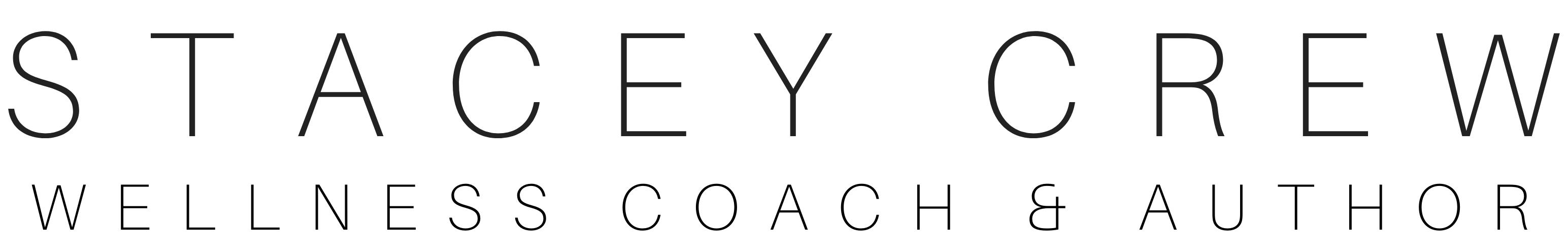 Stacey-Crew-Website-Logo