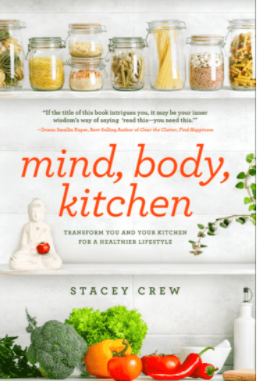mind body kitchen book cover